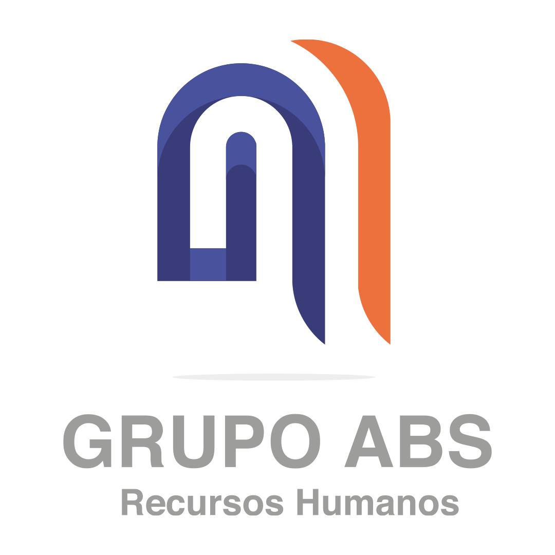 Recursos Humanos - Grupo ABS